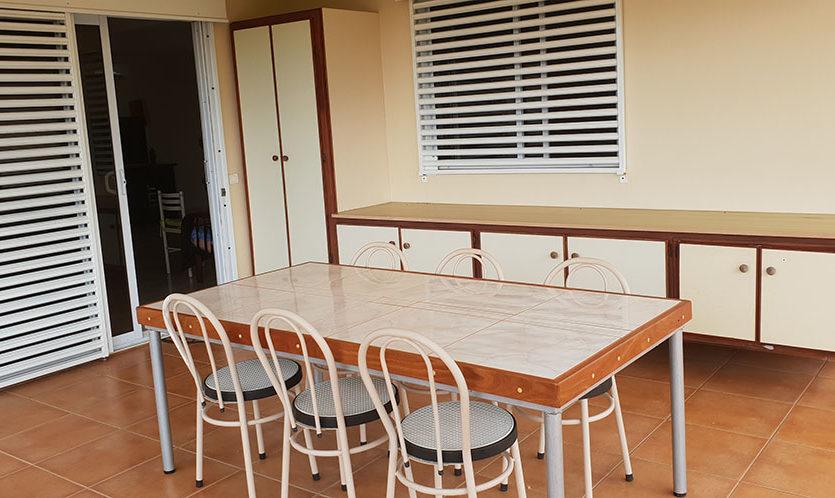 Tahiti Moorea ImmobilierAchatventelocationagenceterrain