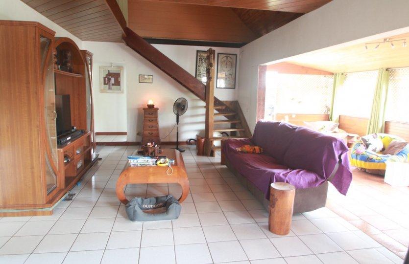 Tahiti;Moorea;Immobilier;Achat;vente;location;agence;terrain