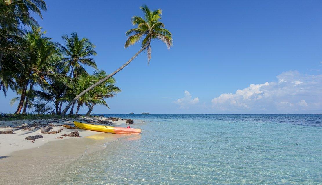 Acheter à Tahiti